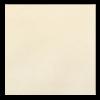 Кресло CHAIRMAN 444 купить в Смоленске: цены