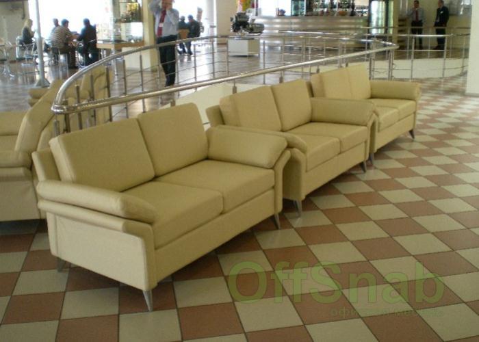 мягкая мебель ральф красноярск